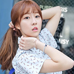 laboum. kpop laboum, laboum profile, kpop laboum, laboum kpop, laboum members, laboum wiki, laboum info, laboum facts, haein, yujeong, solbin, zn, soyeon, yulhee