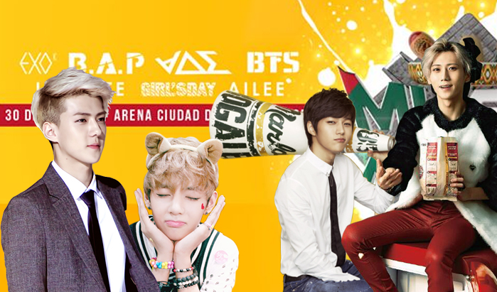 musicbank mexico