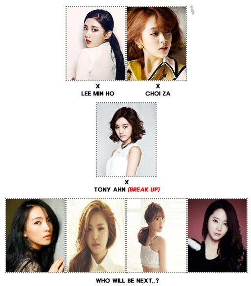 kpop idol 94 liner