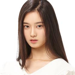 SM Rookies Girls Profile: SM Introduces Its Next Era New Girl Group