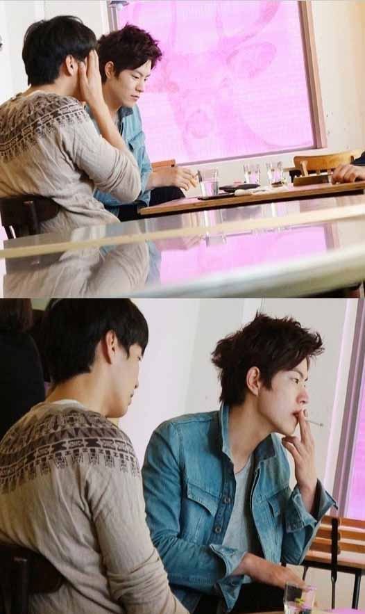 10 Things About Korean Celebrity Smokers That Might Surprise You