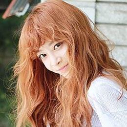 Jang Dong Gun′s Niece to Debut as Girl Group : Melody Day Profile