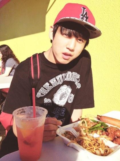 jungkook past photo