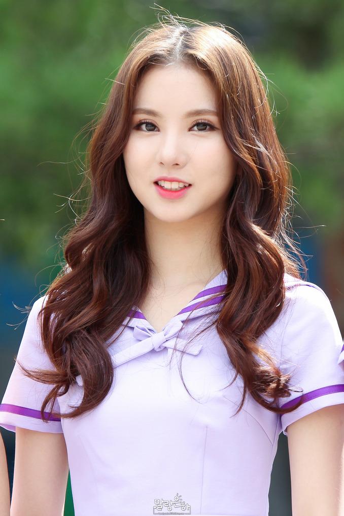 7 Kpop Idols Look Exotic Kpopmap Kpop Kdrama And Trend Stories Coverage