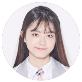 KIM SO HYE PROFILE PRODUCE 101 REDLINE ENTERTAINMENT