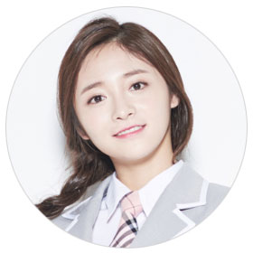 Zhou Jieqiong pledis trainee produce 101 profile
