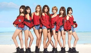 aoa, aoa ideal type, aoa ideal type 2016, aoa good luck