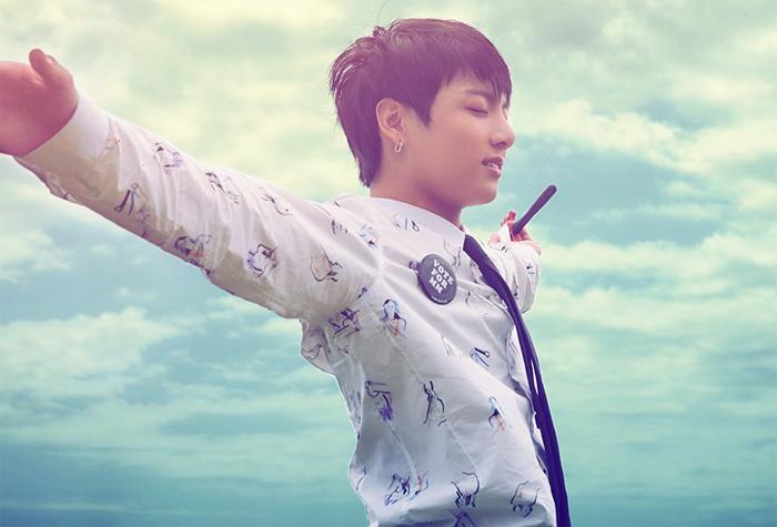 10 Of Kpop Idols To Turn 20's Next Year