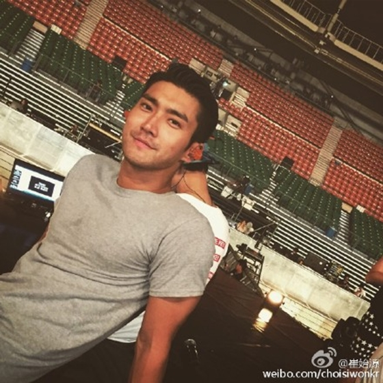 Top 10 Celebrities With The Most Weibo Followers
