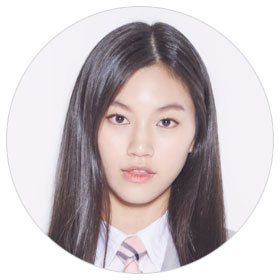 fantagio trainee produce member kim do yeon