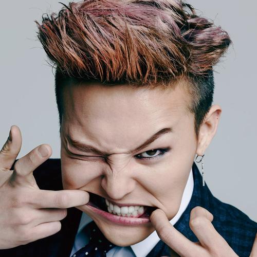 Don't Miss 7 Gangster-Like K-Idols