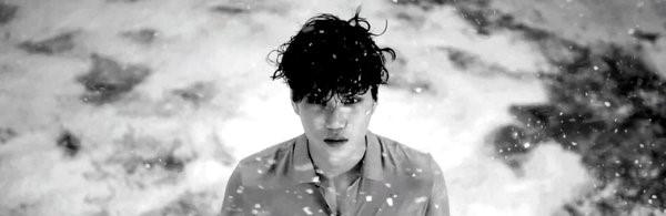 kai exo sing for you