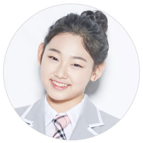 kang mi na jellyfish entertainment produce 101 profile member