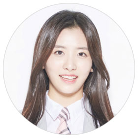 Which Trainee Will Debut? : Produce 101 Profile [pt.2]