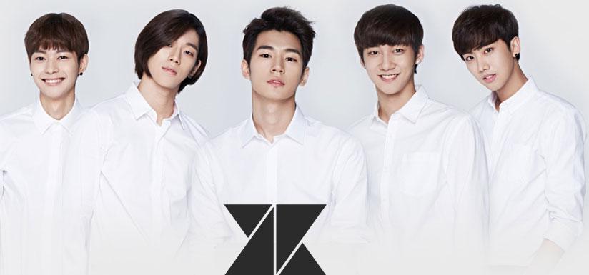 knk profile