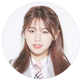 Which Trainee Will Debut? : Produce 101 Profile