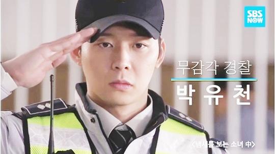 4 Must See SBS Drama Scenes Of Idol Turned Actors