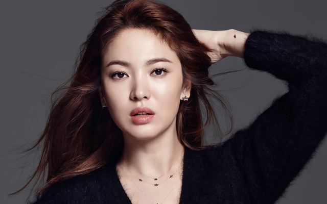 3 Korean Female Stars Who Become Highly Active In China
