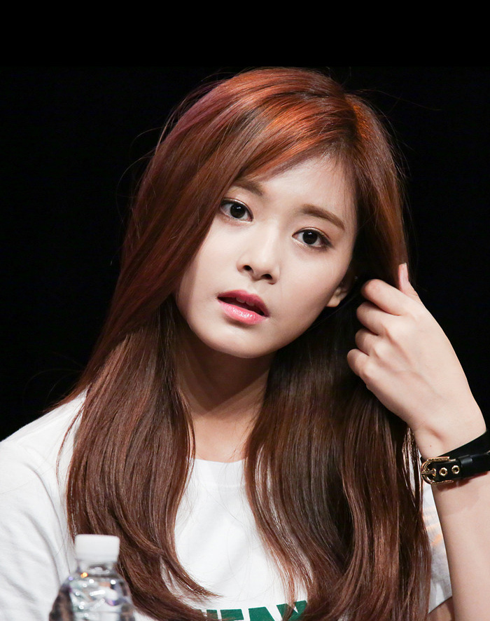 The 10 Most Beautiful Idol Faces Of 2015