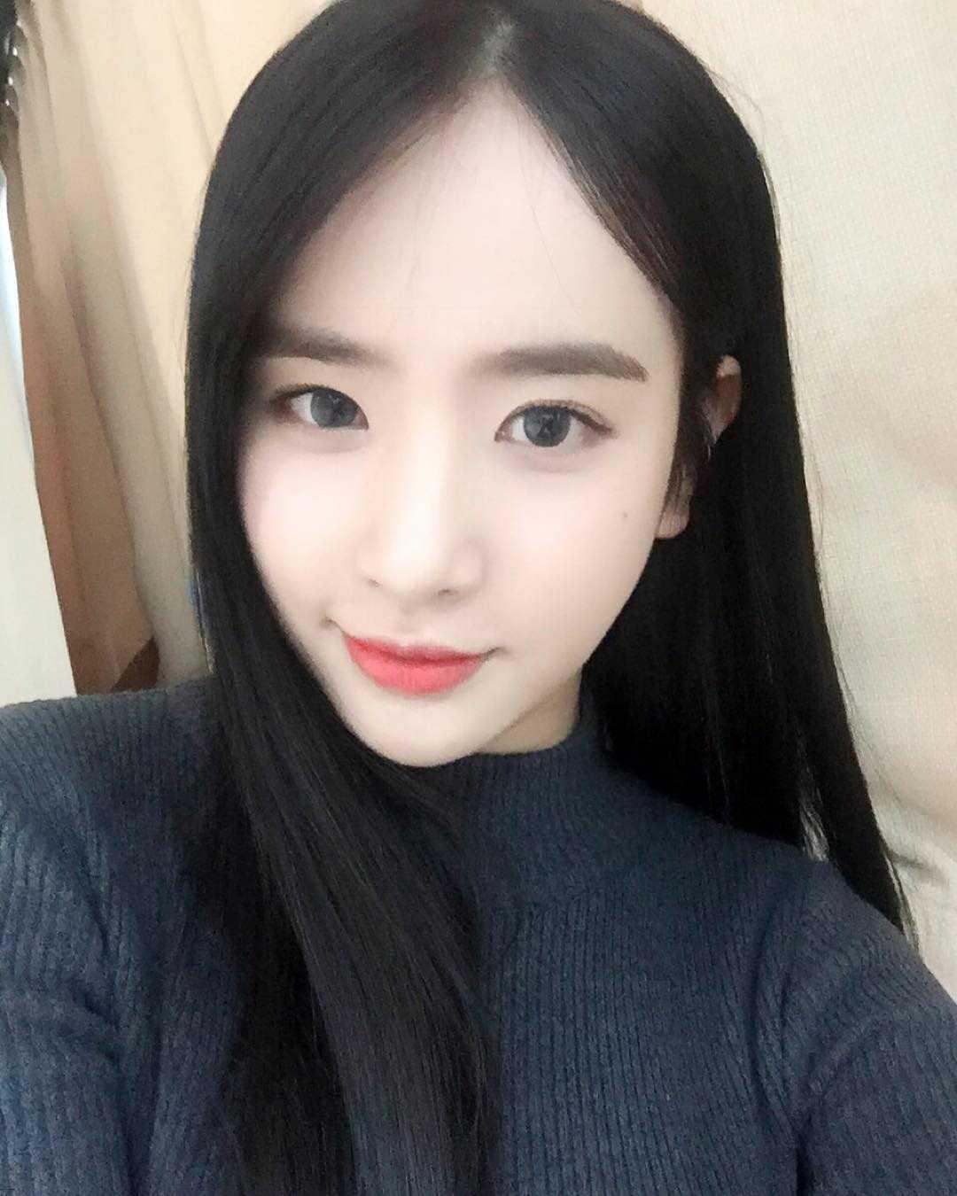 Wu Yi Fan Pre Debut