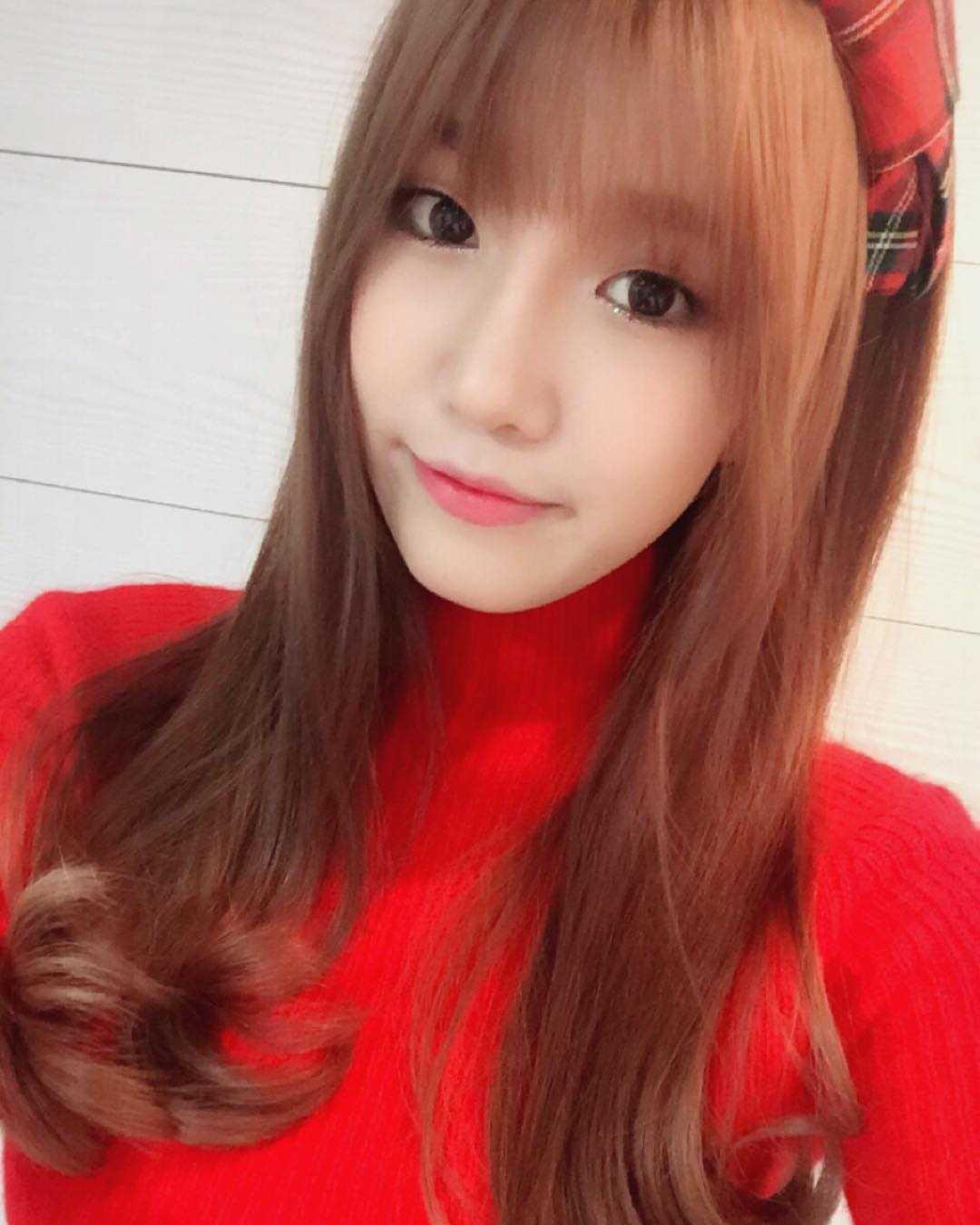 Dawon LUDA Mei Qi  Soo Bin EXY Seol A Xuan Yi Yeoreum Eun Seo Dayoung  Cheng Xiao  BONA 2016 kpop cosmic girls wjsn debut