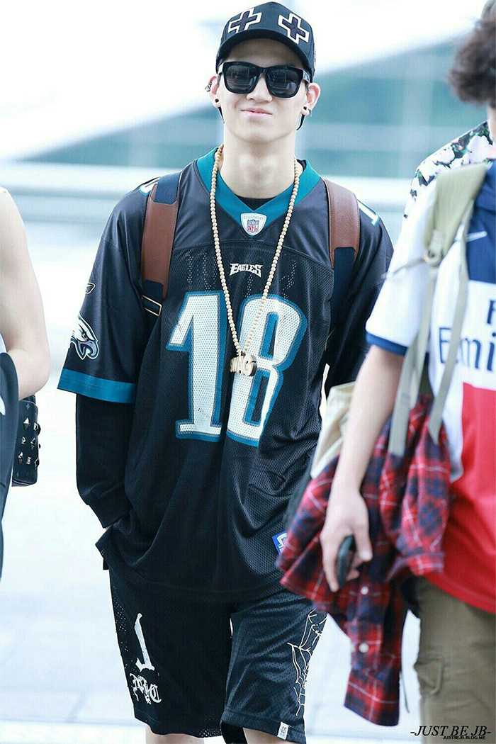 GOT7-JB-AIRPORT-FASHION
