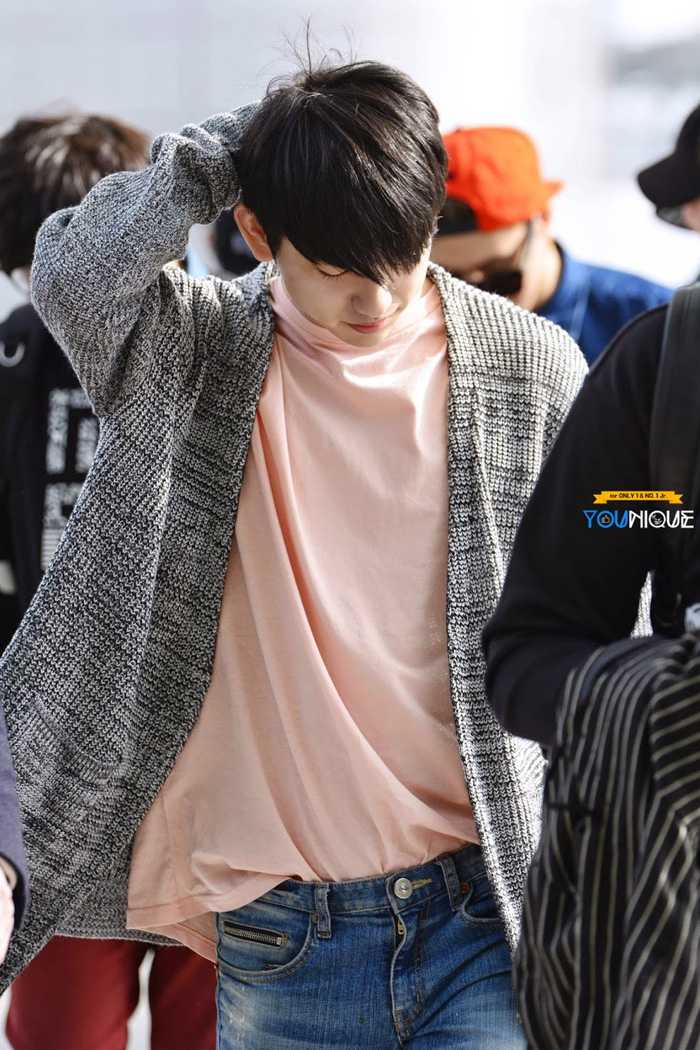 GOT7-JUNIOR-AIRPORT-FASHION
