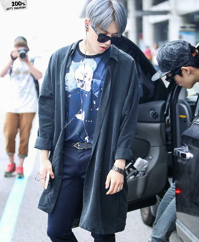GOT7-YUGYEOM-AIRPORT-FASHION2