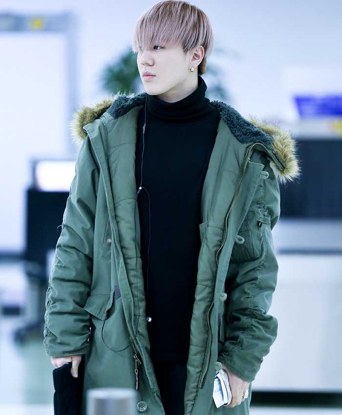 GOT7-YUGYEOM-AIRPORT-FASHION3