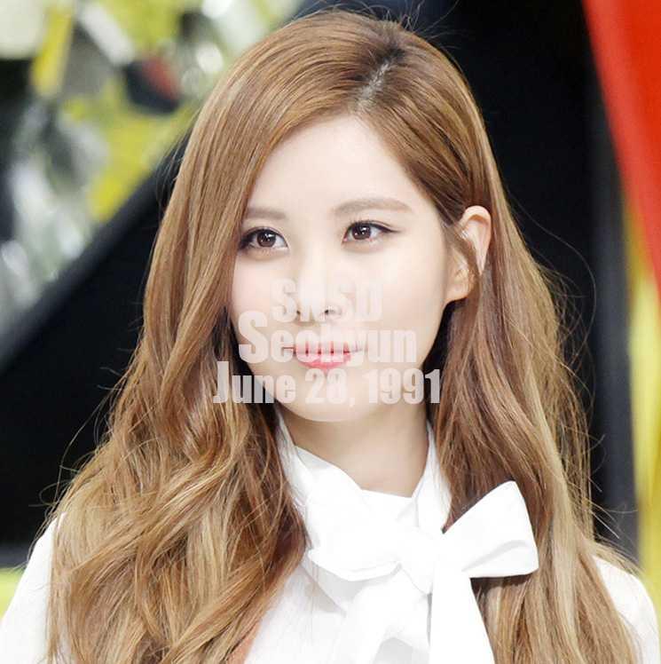 12 Idol Maknaes Gainning The Favor Of The Members