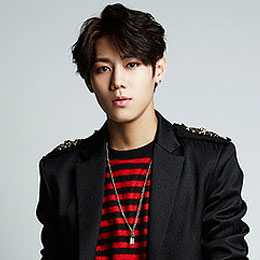 lee sang IMFACT Profile