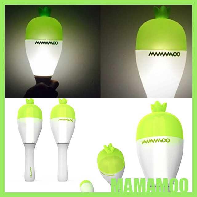 10 Things: K-Pop Fando...