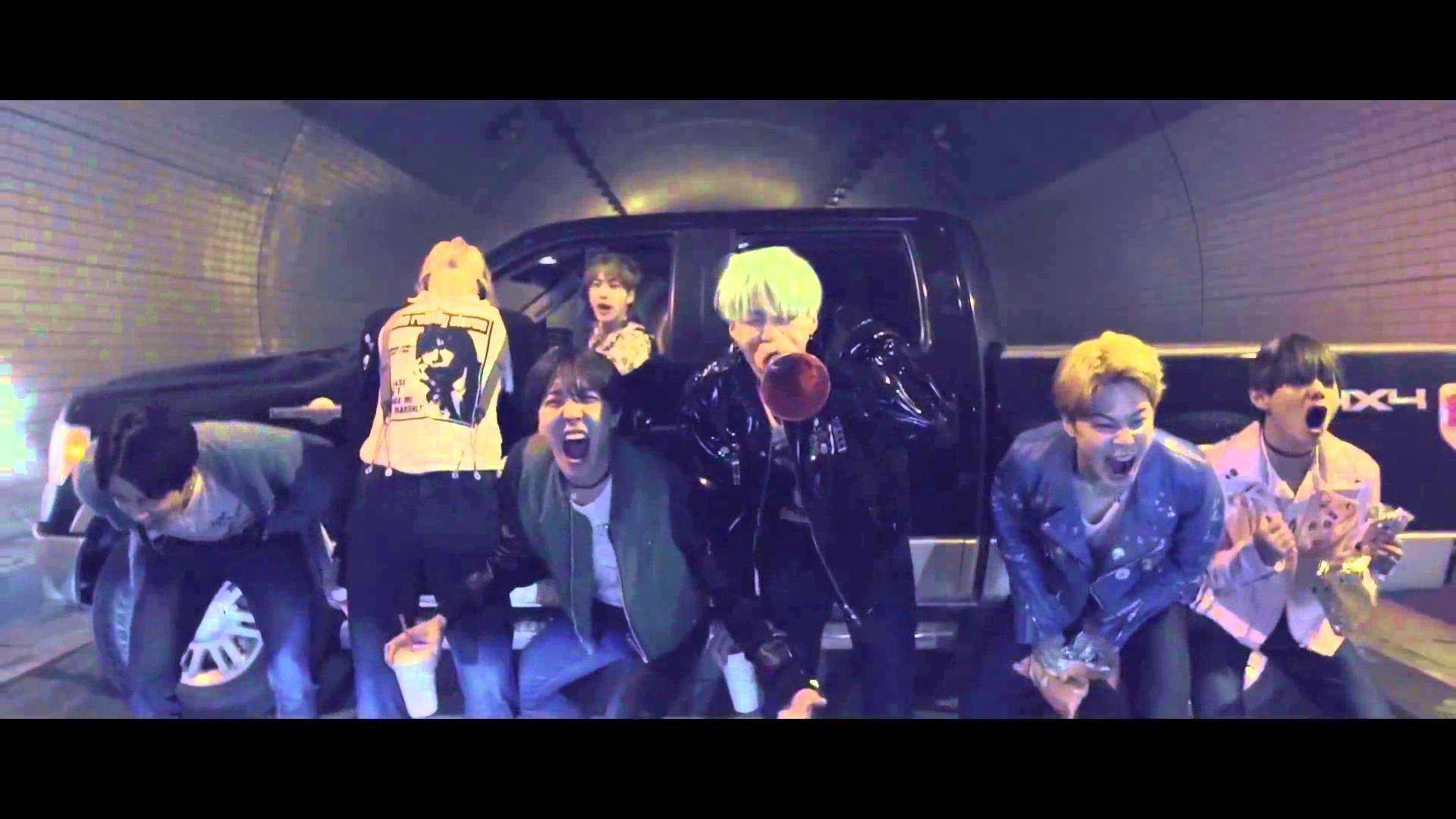 BTS 1st Billboard World Album Chart 3 Weeks