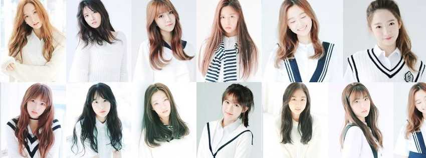 7 Rookie Groups That Are Opening The New Year