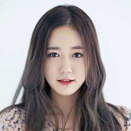 SUS4 Members Profile: Doll-like Visual Girls In K-Pop World