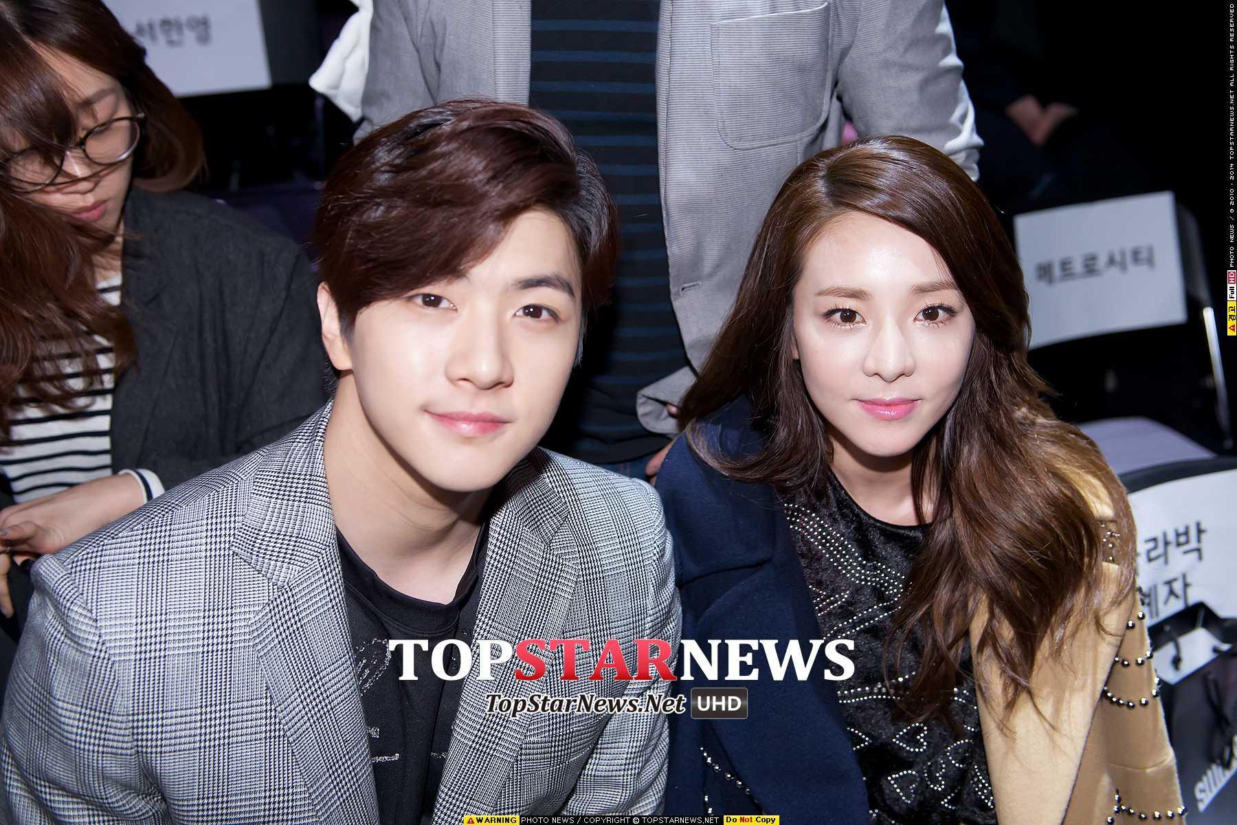 idol dating rumors