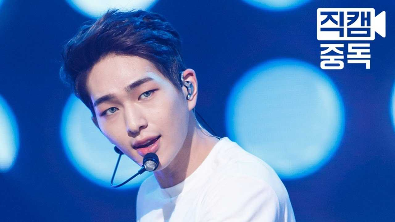 Image result for ONEW 2016