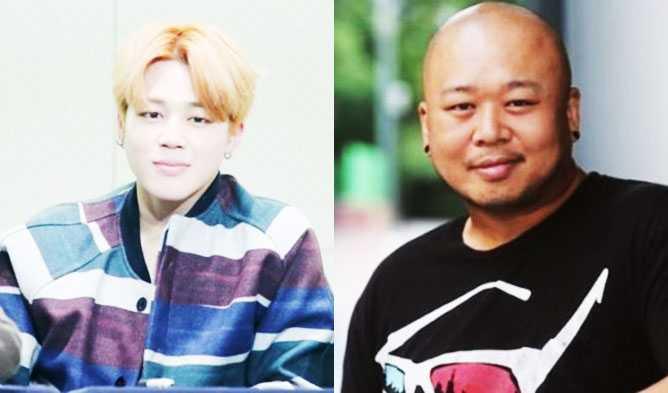 similar idol stars