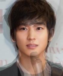 Average Faces of GOT7 & 2PM