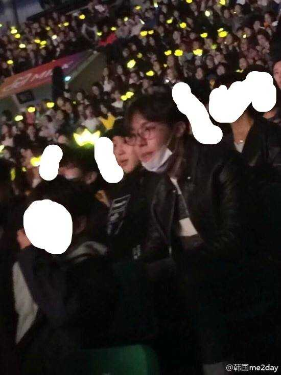 50 TOP Celebrities Who Attended BIGBANG Made Final In ...: https://www.kpopmap.com/50-top-celebrities-who-attended-bigbang-made-final-in-seoul/