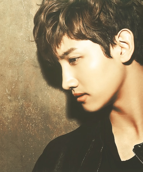 changmin nose 2