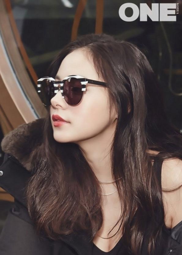 min-hyorin-nose2