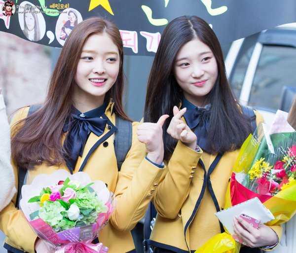 3 Art High Schools That Teenage Idol Students Attend