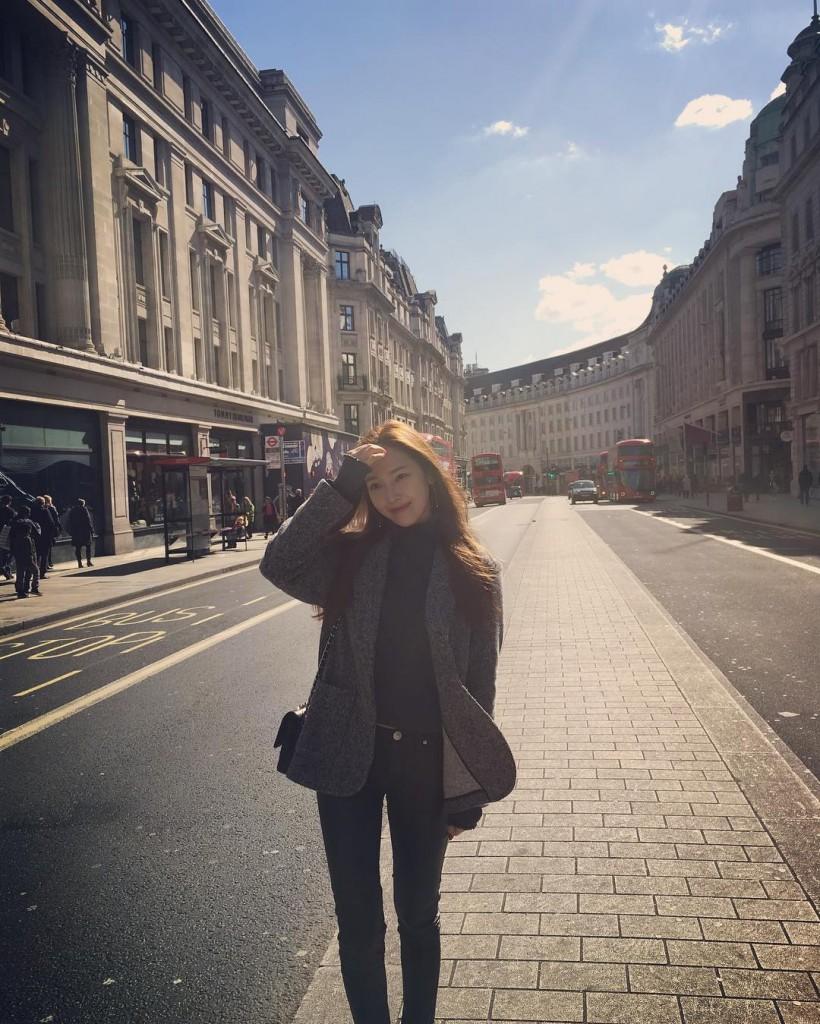 Jessica, jessica jeong, jessica jung, wcw jessica, kpop jessica, jessica comeback, kpop jessica, kpop jessica comeback, snsd, girls generation jessica, snsd jessica, snsd jessica comeback