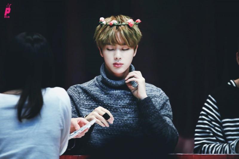kpop, kpop idols, kpop male idols, bap, bap gongchan, bap zelo, zelo, bts, bts jin, bts jungkook, jin, jungkook, exo, exo kai, kai, gd, gdragon, ikon, ikon donghyuk, infinite, infinite sunggyu, kim minjae, kim min jae, park bo gum, park bogum, park yucheon, park yu chun, jyj yuchun, ryu junyeol, seventeen, seventeen junghan, shinee, shinee minho, vixx, vixx ken, zea, zea siwan