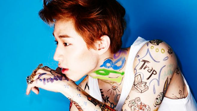 kpop, kpop foreign member, foreign member, super junior chinese member, super junior m, super junior, super junior henry, henry chinese, henry english