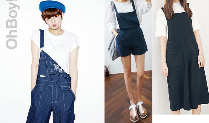 twice, twice cheer up, twice cheer up outfit, twice fashion, twice outfit, kpop twice, twice comeback, twice photoshoot, twice style, kpop twice style, tzuyu, nayeon, dahyun, momo, mina, sana, jihyo, chaeyoung, jeonghyun