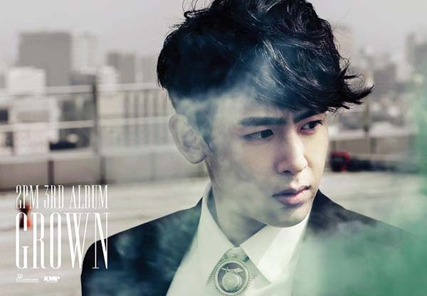 kpop, kpop foreign member, foreign member, 2pm, 2pm nichkhun, nichkhun, nichkhun thailand, nichkhun thai, 2pm foreign member