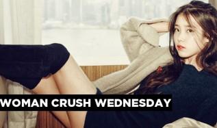 woman crush wednesday, kpop map woman crush wednesday, kpop map wcw, iu, iu profile, wcw iu, kpop iu, iu biography, kpop idol, kpop idol iu