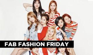 twice, kpop twice, jyp twice, twice comeback, twice cheer up, twice outfit, kpop fashion, kpop twice outfits, twice outfits, kpop fashion, fashion friday, kpopmap fab fashion friday